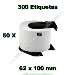 50 Rollos 11202
