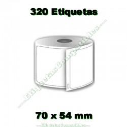 1 Rollo 99015