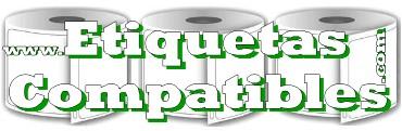 www.EtiquetasCompatibles.com