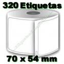 99015 - 70 x 54 mm