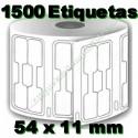 11351 - Joyería