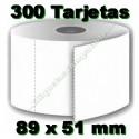S0929100 - 89 x 51 mm