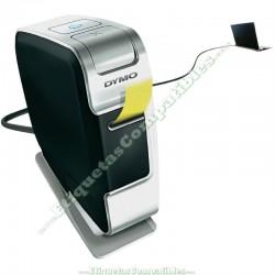 Impresora Dymo LabelManager PnP