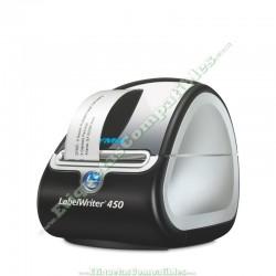 Impresora Dymo LabelWriter 450