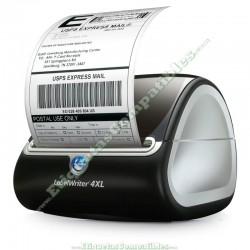 Impresora Dymo LabelWriter 4XL