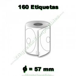1 Rollo 14681