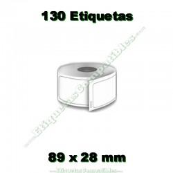 1 Rollo 99010