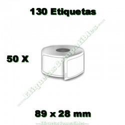 50 Rollos 99010