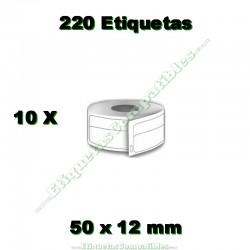 10 Rollos 99017