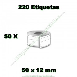 50 Rollos 99017