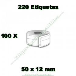 100 Rollos 99017